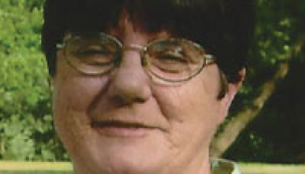 Affordable Cremation Service - Obituary for Carol Mooney
