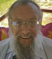 Affordable Cremation Service - Obituary for Charles Braunschweig