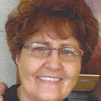 Affordable Cremation Service - Obituary for Joanne Neuhart