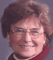 Affordable Cremation Service - Obituary for Nancy Harbaugh