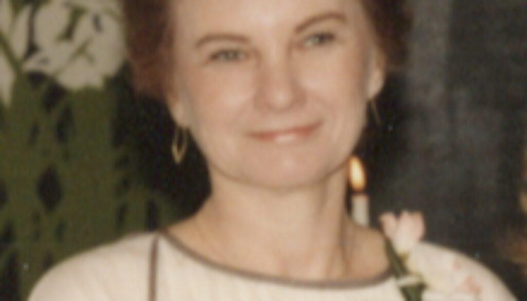Kollars, Norma