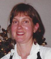 Walters, Teresa